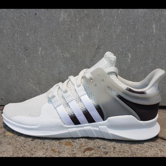 af00a28f1257 Adidas equipment EQT new
